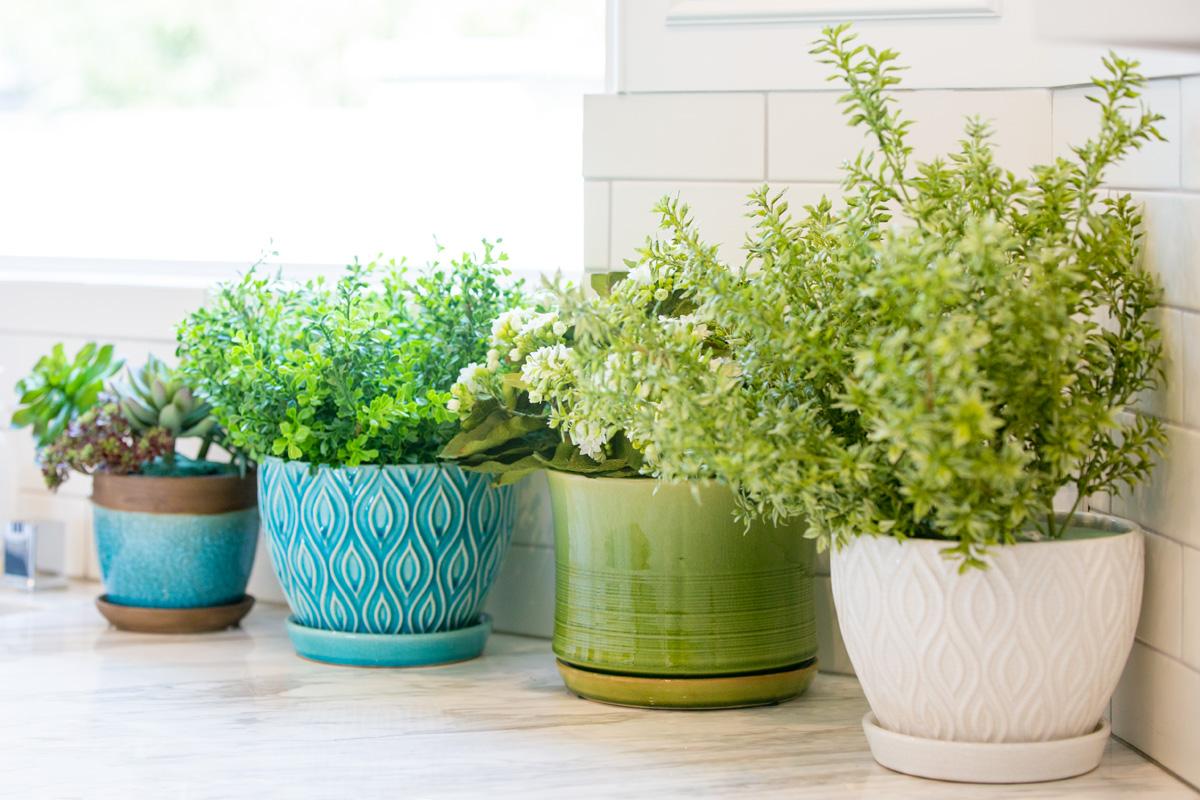 Trendspot Trend Right Planters And Garden Decor